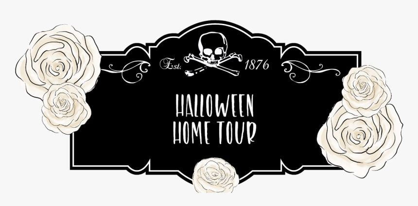 Transparent Halloween Pngs Witches Brew Printable Labels Png Download Transparent Png Image Pngitem