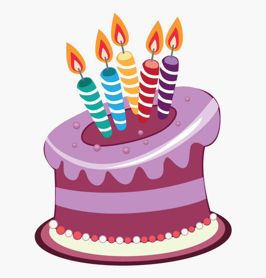 Enjoyable Birthday Cake Chocolate Cake Happy Birthday To You Rainbow Personalised Birthday Cards Beptaeletsinfo