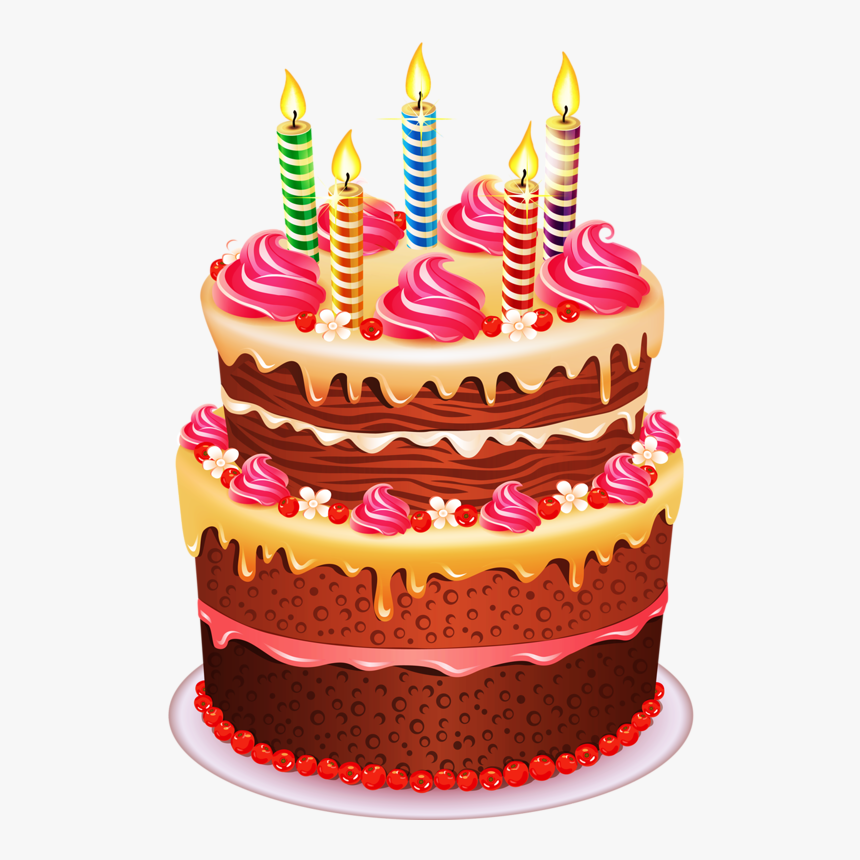Super Page 2 Birthday Cake Vector Png Happy Birthday Cake Png Funny Birthday Cards Online Elaedamsfinfo