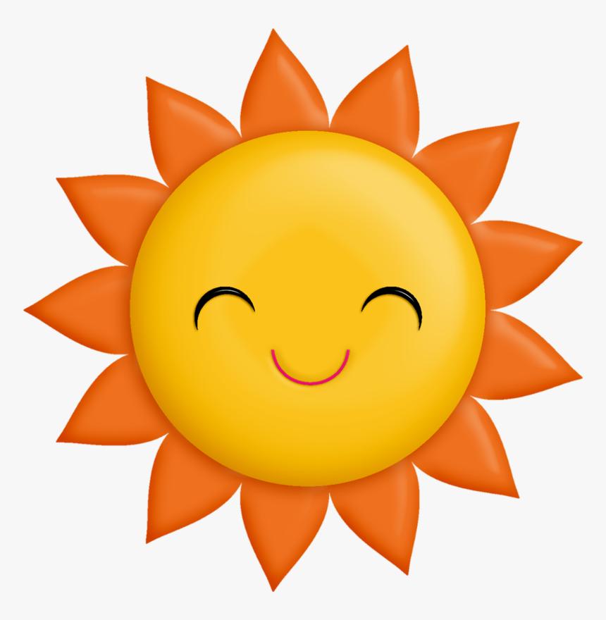 Diapers Clipart Emoji Desenho Sol Hd Png Download Transparent