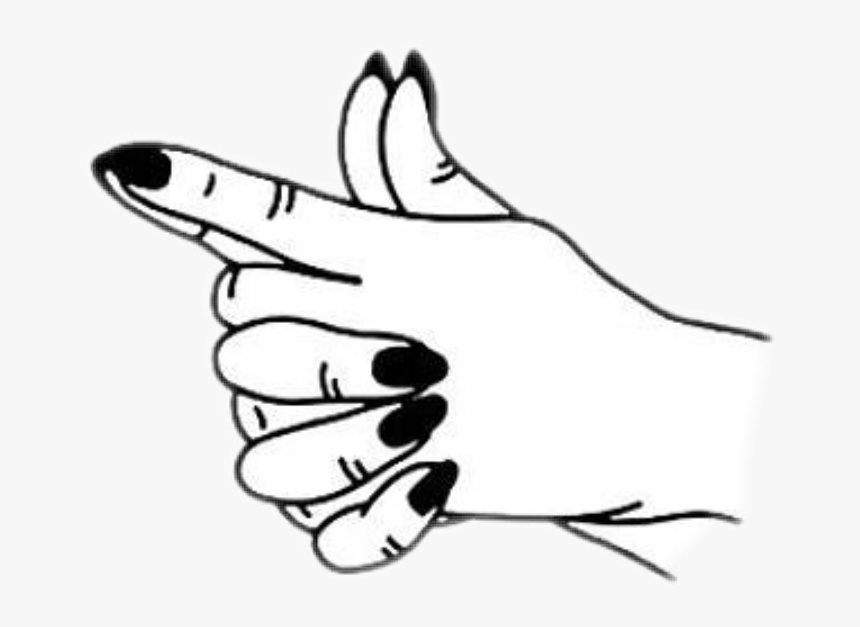 Hands Drawing Tumblr