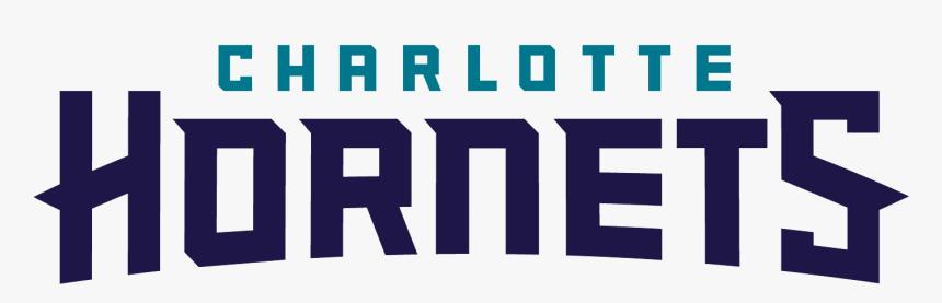 Clip Art New Orleans Pelicans Font Charlotte Hornets Name
