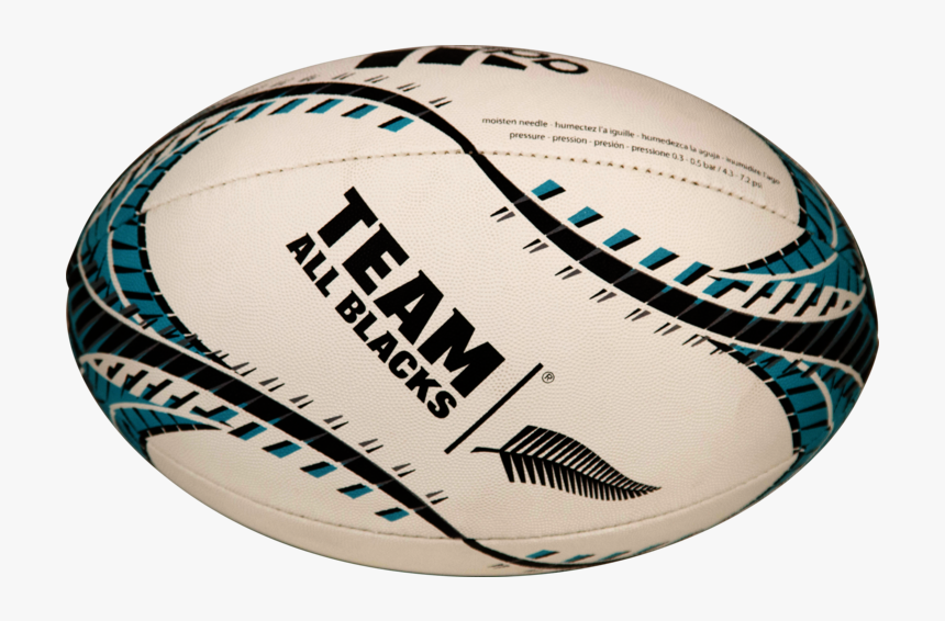 Nz Rugby Ball Png Clipart Rugby Ball Nz Transparent Png Transparent Png Image Pngitem