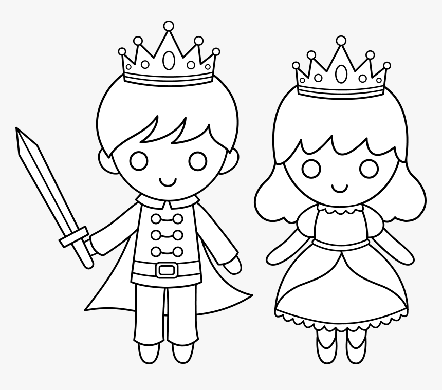 Free Disney Love Coloring Pages, Download Free Clip Art, Free Clip ... | 759x860