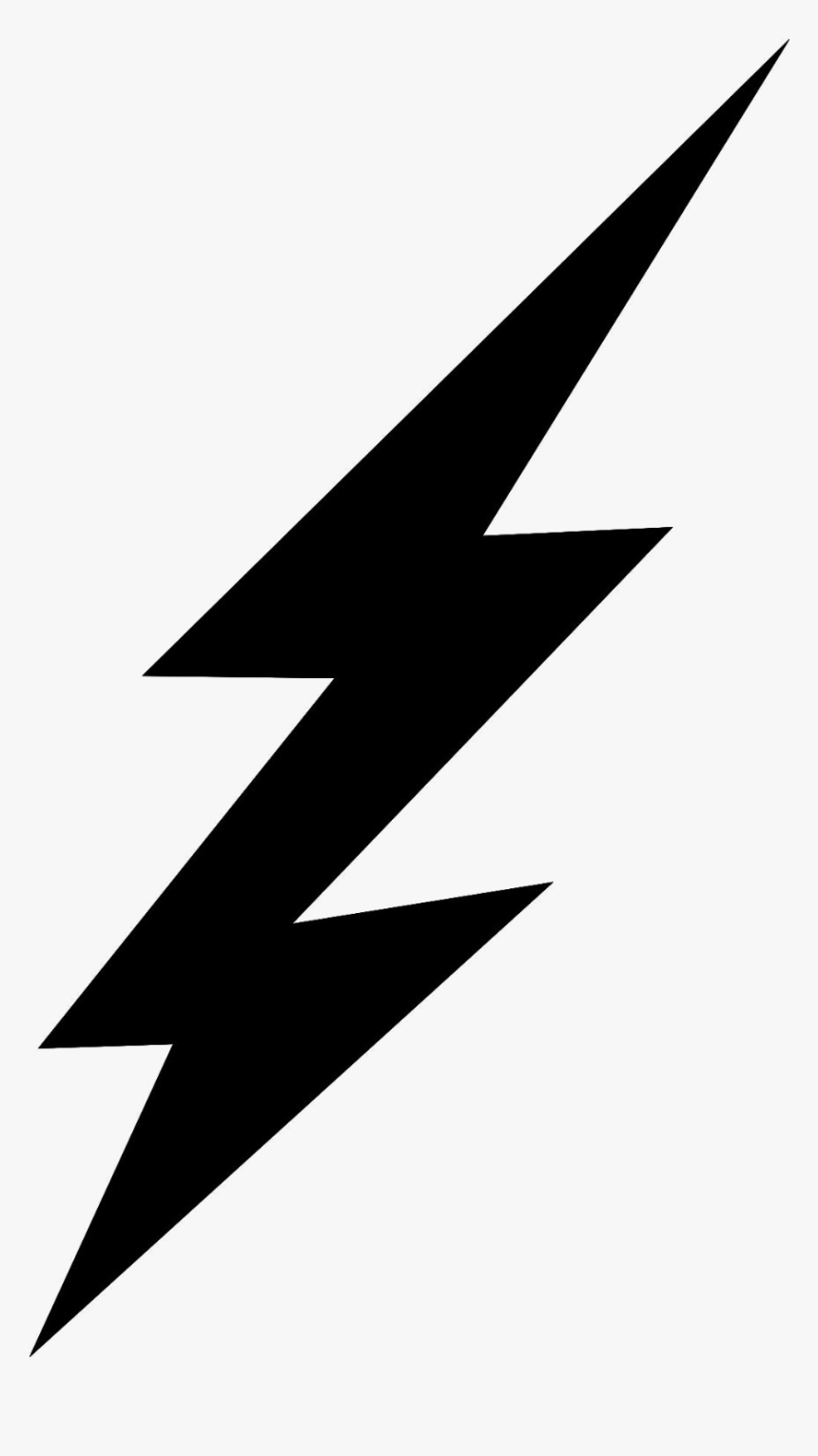 Lightning Free Bolt Clip Art On Transparent Png Lightning Bolt Clipart Png Download Transparent Png Image Pngitem
