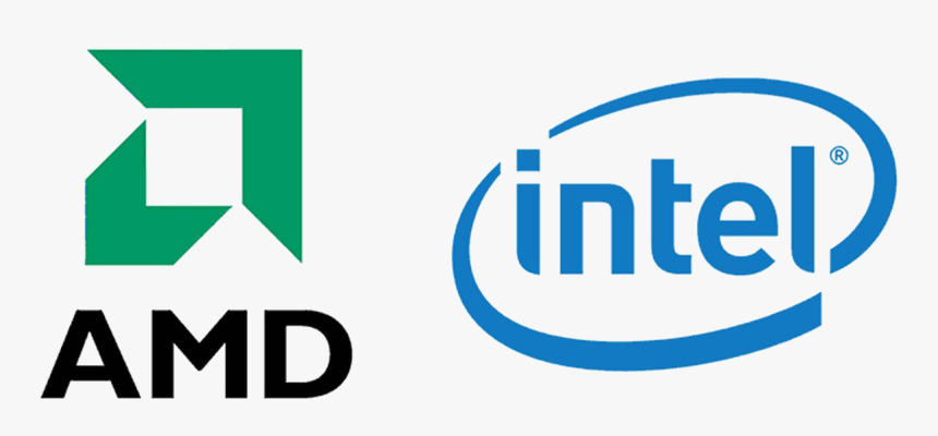 Intel Png Image Background Intel And Amd Png Transparent Png Transparent Png Image Pngitem