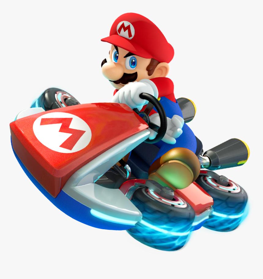 Mario Kart 8 Super Mario Kart Mario Kart Wii Toy Mario