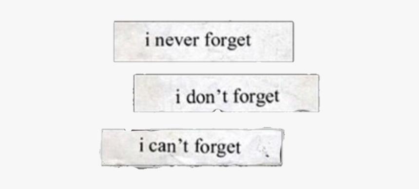 sad quotes quote aesthetic tumblr tumblraesthetic never
