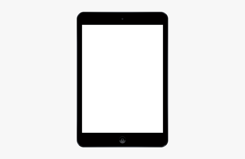 Ipad Mockup Psd Ipad Mockup Png Transparent Png Transparent