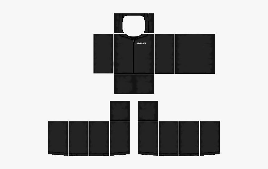 Roblox Jacket Png Roblox Transparent Shirt Template R15 Png