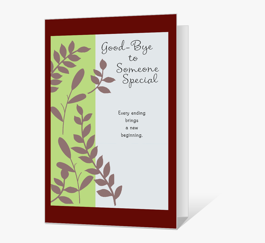 best farewell cards  greeting cards near me