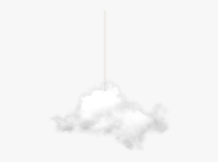 awan putih png transparent png download transparent png image pngitem awan putih png transparent png