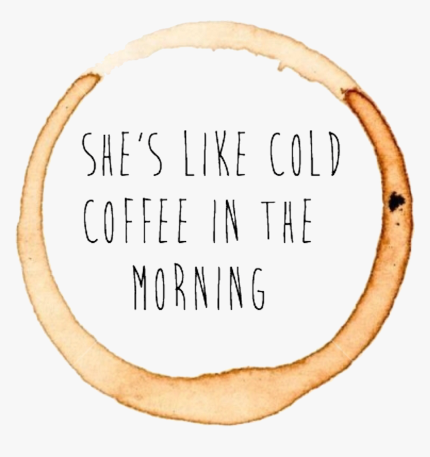 coffee #quotes #tumblr - Ed Sheeran Cold Coffee Album Cover ...