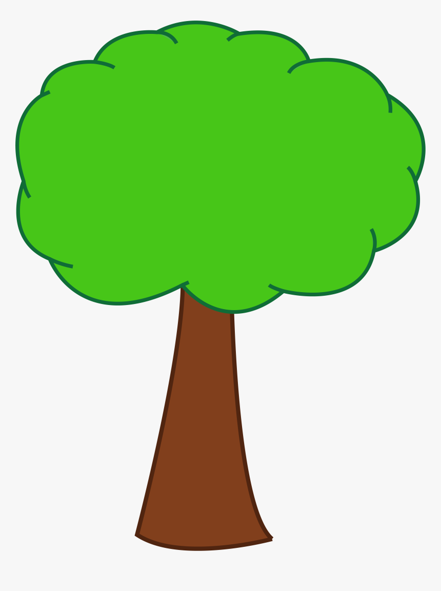 Transparent Cartoon Trees Png Animated Pictures Of Trees Png Download Transparent Png Image Pngitem ✓ free for commercial use ✓ high quality images. transparent cartoon trees png
