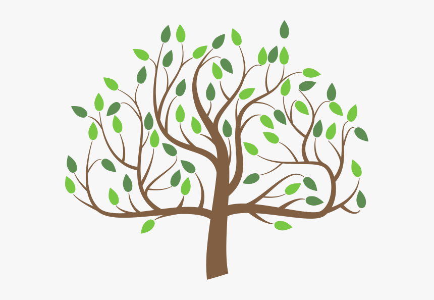 Animated Trees And Fences Animated Tree With Branches Hd Png Download Transparent Png Image Pngitem Green tree illustration, logo tree, cartoon tree logo, cartoon character, free logo design template, leaf png. animated tree with branches hd png