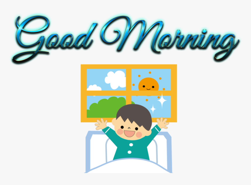 217-2172859_good-morning-stickers-for-kids-good-morning-stickers
