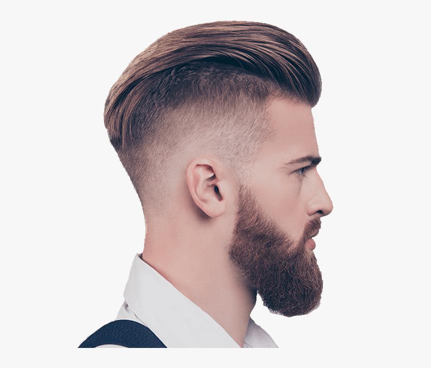 Paradise Grooming For Men Hair Styles Cortes De Cabelo Masculino Hd Png Download Transparent Png Image Pngitem