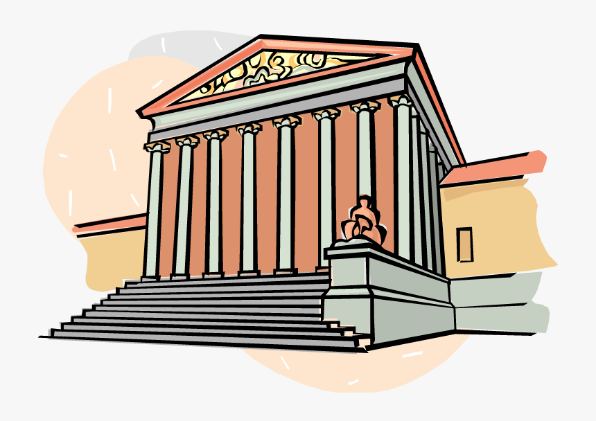 Column Image 10487635 - Ancient Greece Clipart Png, Transparent Png , Transparent  Png Image - PNGitem