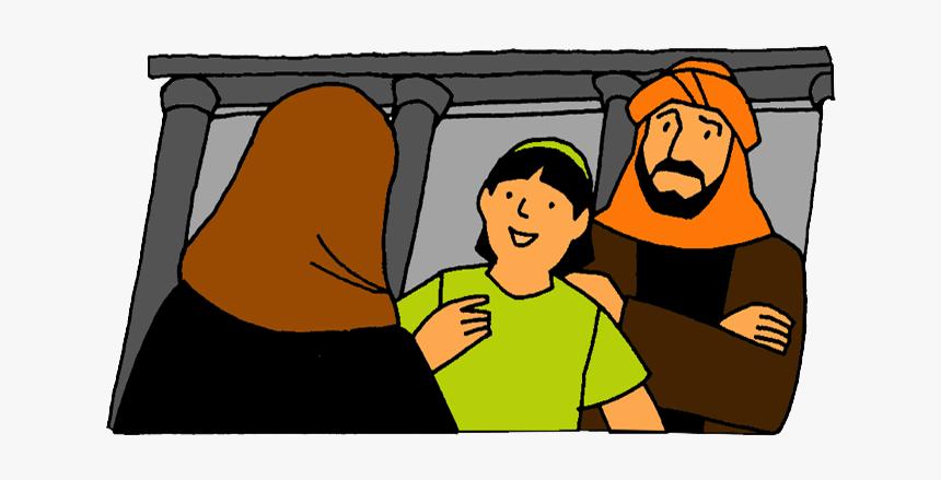 Jesus Boy Stock Illustrations – 1,017 Jesus Boy Stock Illustrations,  Vectors & Clipart - Dreamstime