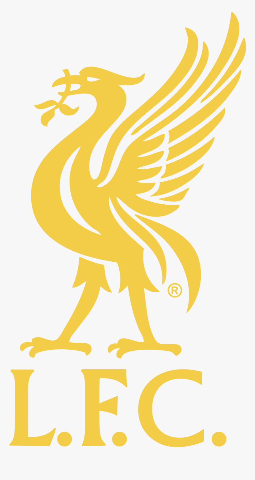 simbolo liverpool fc hd png download transparent png image pngitem simbolo liverpool fc hd png download