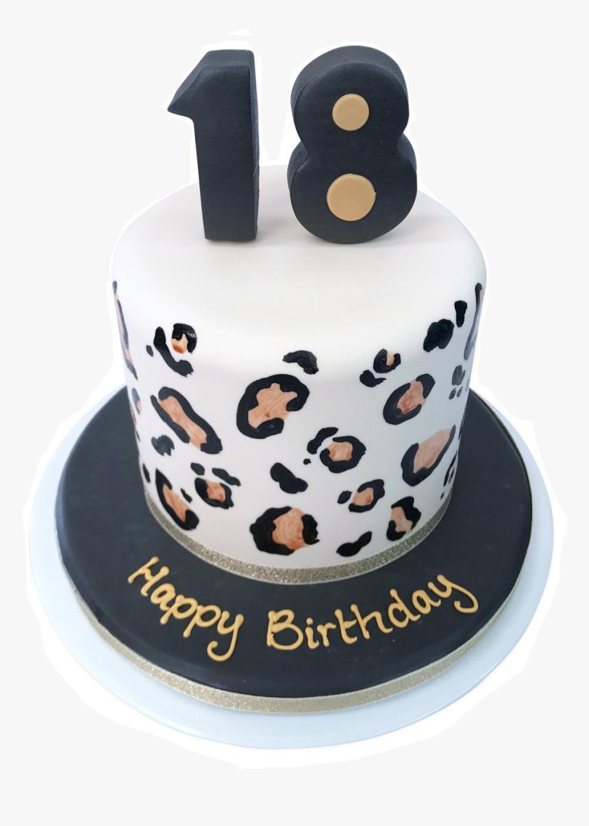 Awe Inspiring Birthday Cakes Png Free Background Drip Cake Animal Print Funny Birthday Cards Online Inifofree Goldxyz
