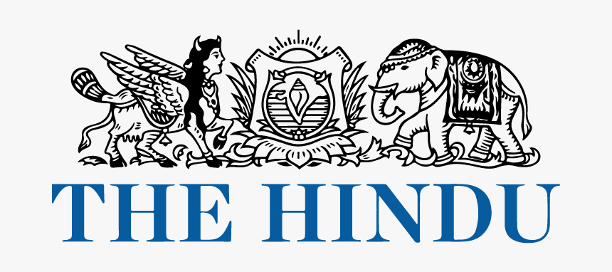 Important Articles from The Hindu Newspaper October 2020