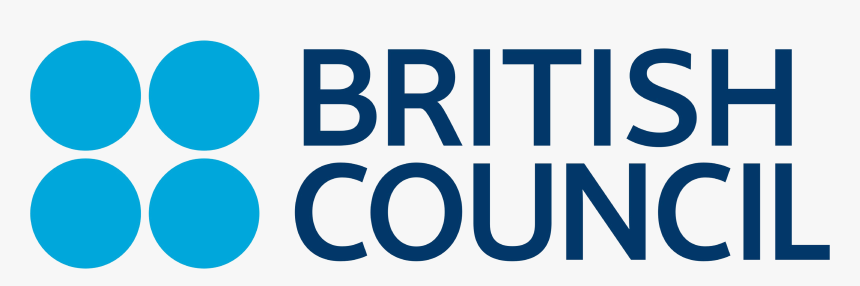 British Council Png Logo, Transparent Png , Transparent Png Image - PNGitem