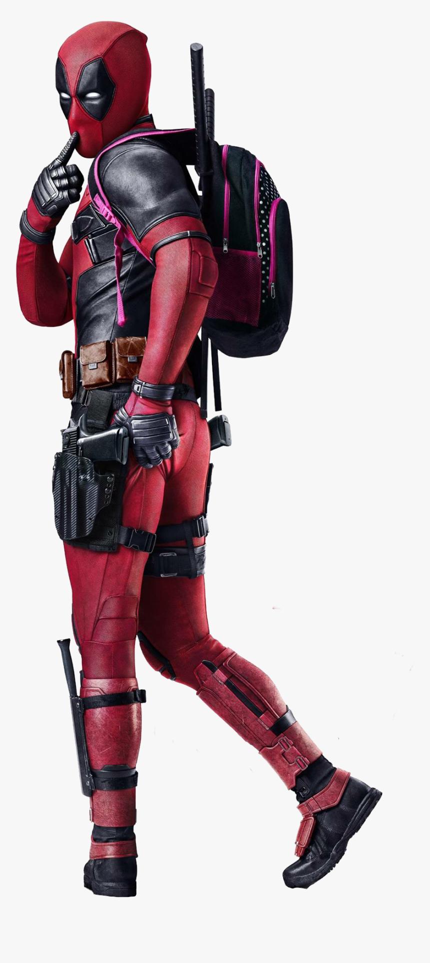 Deadpool 4k Wallpaper For Mobile Hd Png Download Deadpool