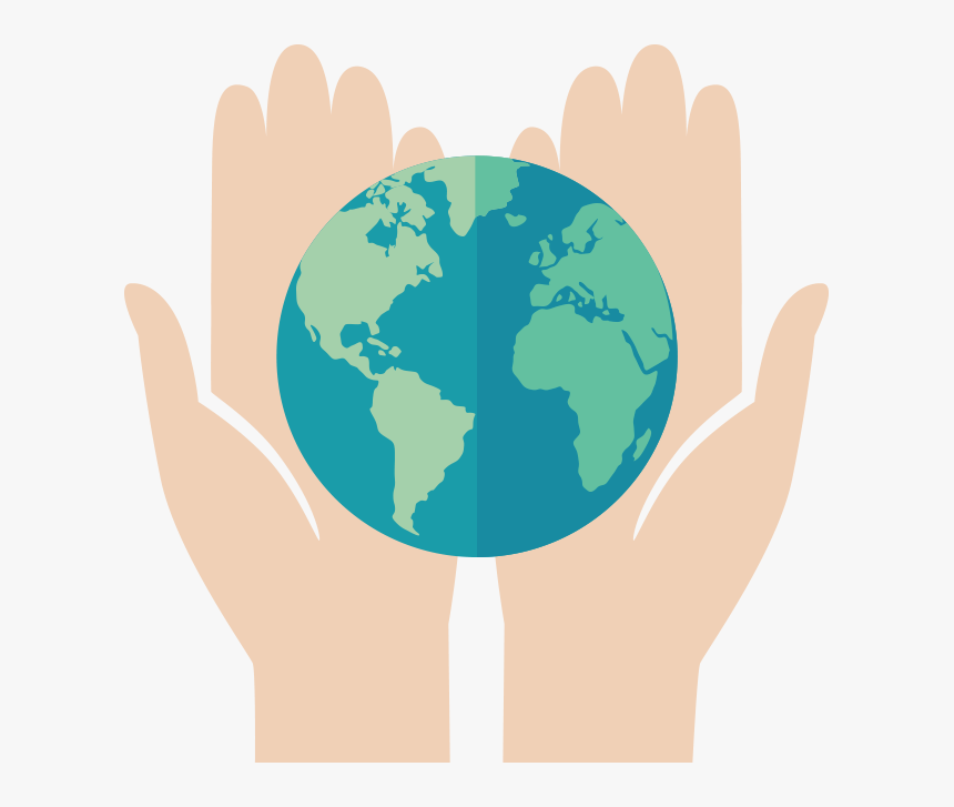 Hands Holding Earth World Map Outline With Ocean Hd Png Download Transparent Png Image Pngitem Choose from over a million free vectors, clipart graphics, vector art images, design templates, and illustrations created by artists worldwide! hands holding earth world map outline
