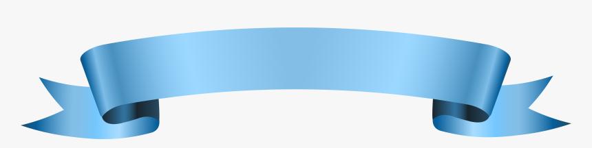Clip Art Ribbon For Free Light Blue Ribbon Banner Hd Png Download Transparent Png Image Pngitem