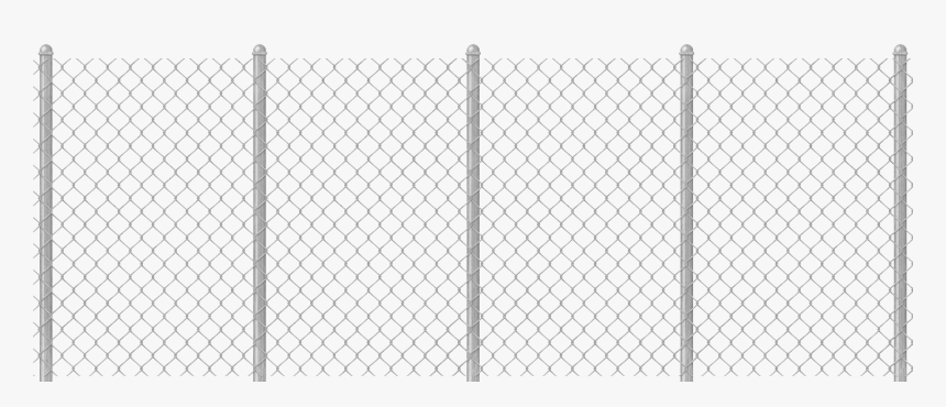 Chain Link Fence Texture Png Mesh Png Image With Transparent Background Toppng