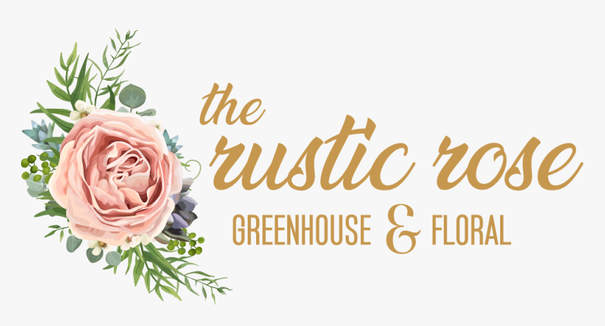 The Rustic Rose Greenhouse Floral Century Masters The Millennium Collection Hd Png Download Transparent Png Image Pngitem We provide millions of free to download high definition png images. the rustic rose greenhouse floral