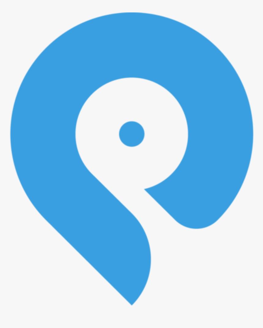 Azure Signalr Service Icon Hd Png Download Transparent Png Image Pngitem