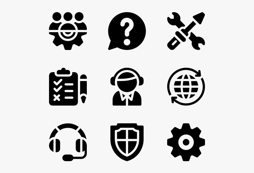 Hobbies Icon Vector Hd Png Download Transparent Png Image Pngitem