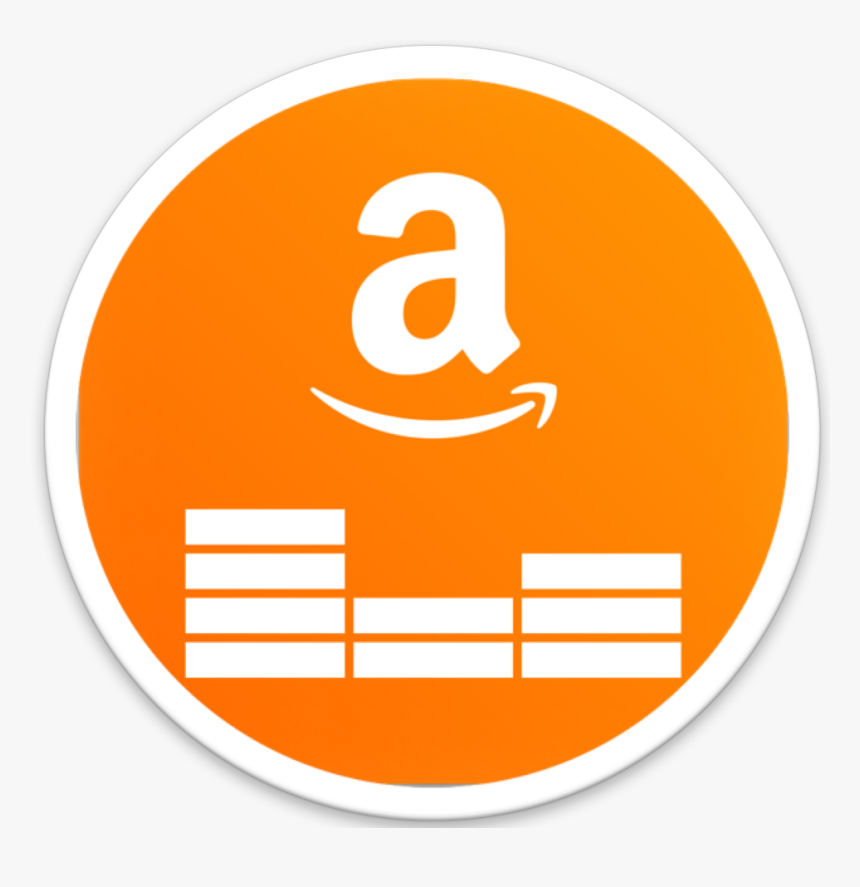 Amazon Prime Music Icon Png Download Amazon Gift Card In Italy