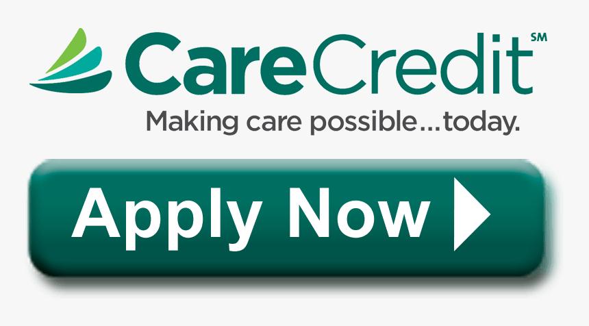 Care Credit Apply Logo, HD Png Download , Transparent Png Image