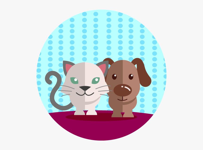 Clip Art Cachorro E Gato Desenho Png Cachorro E Gato Desenho Png