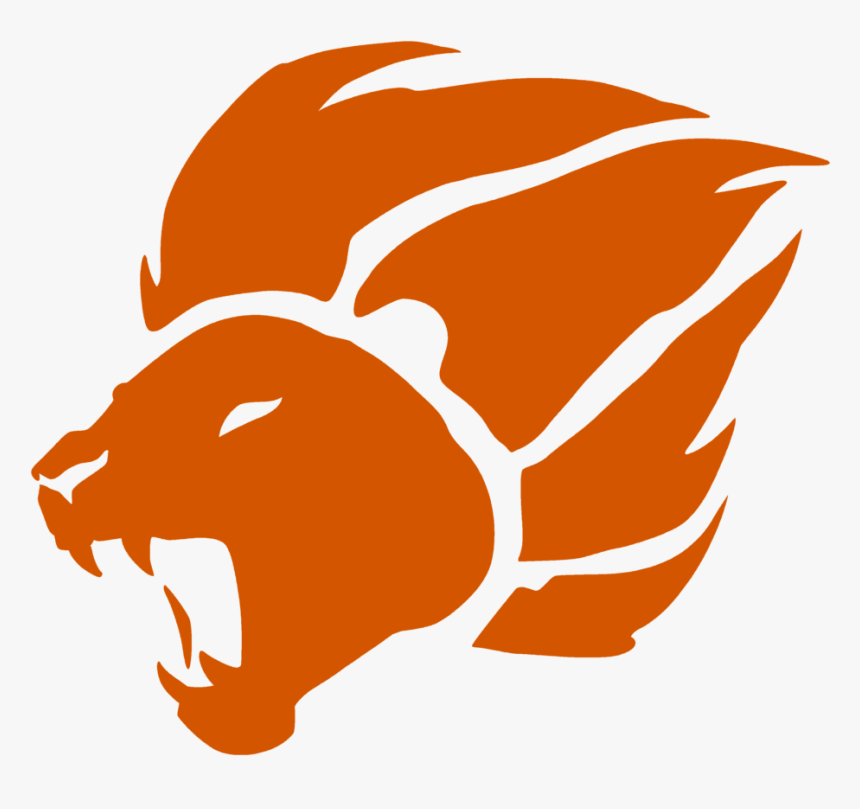 Kion Lion Bunga Beshte Nala Lion Guard Symbol Hd Png Download Transparent Png Image Pngitem When jasiri asks the lion guard for help, they must choose whether to side with the hyenas or the lions. kion lion bunga beshte nala lion