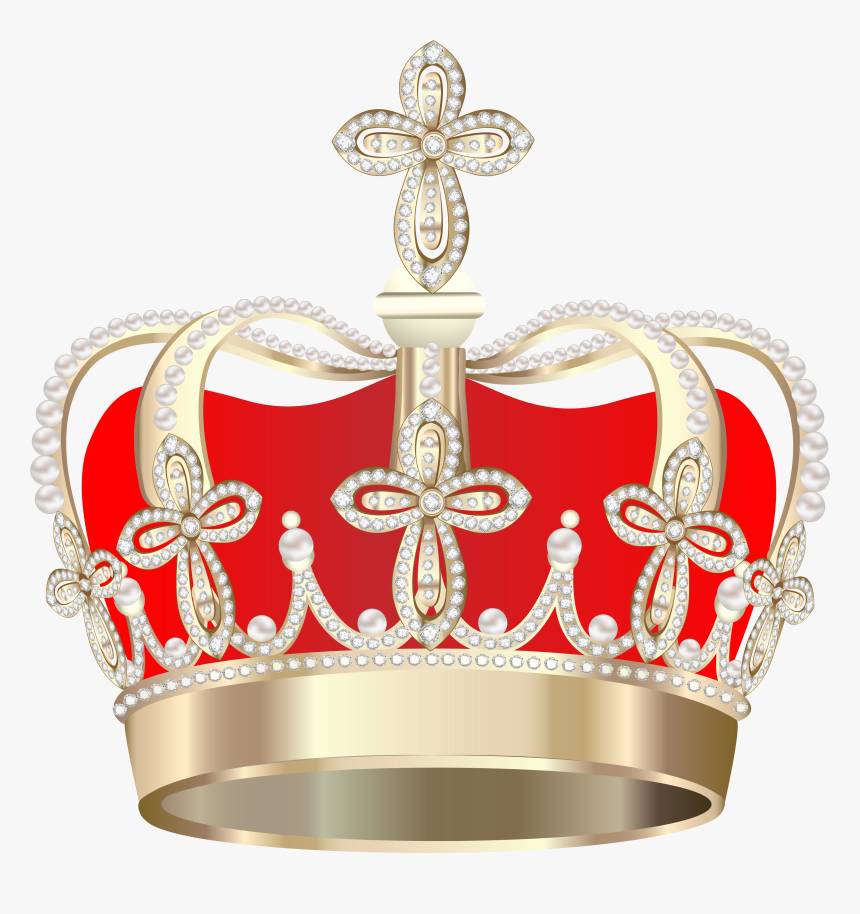 Queen Crown Transparent Background Transparent Background Crowns Png Png Download Transparent Png Image Pngitem Pngtree provides millions of free png, vectors, clipart images and psd graphic resources for designers.| queen crown transparent background