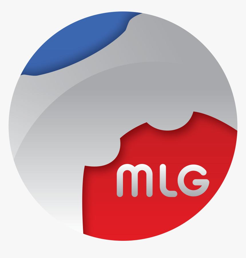 Xbox 360 Mlg Gamer Hd Png Download Transparent Png Image Pngitem