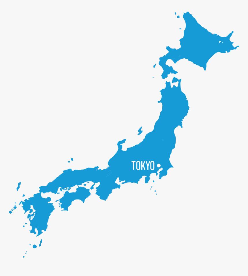 tokyo in japan map Map Of Tokyo Japan Japan Map Png Tokyo Transparent Png Transparent Png Image Pngitem