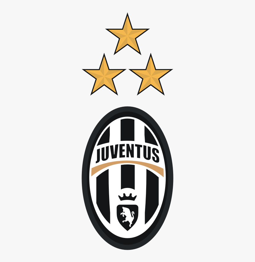 Download Juventus Badge Transparent