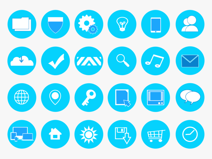 Blue Human Behavior Computer Icon Free Blue Icons Png Transparent Png Transparent Png Image Pngitem Pngkit selects 92 hd human icon png images for free download. blue human behavior computer icon