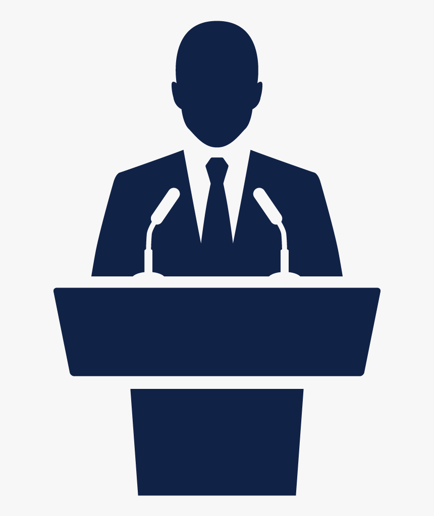 Private Corporate Events Business Event Icon Hd Png Download Transparent Png Image Pngitem