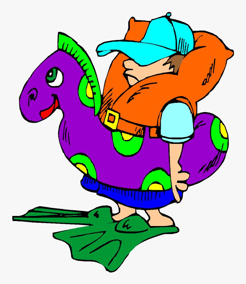 Pool Clipart Free Download Clip Art On Swimming Funny Cartoon Transparent Hd Png Download Transparent Png Image Pngitem