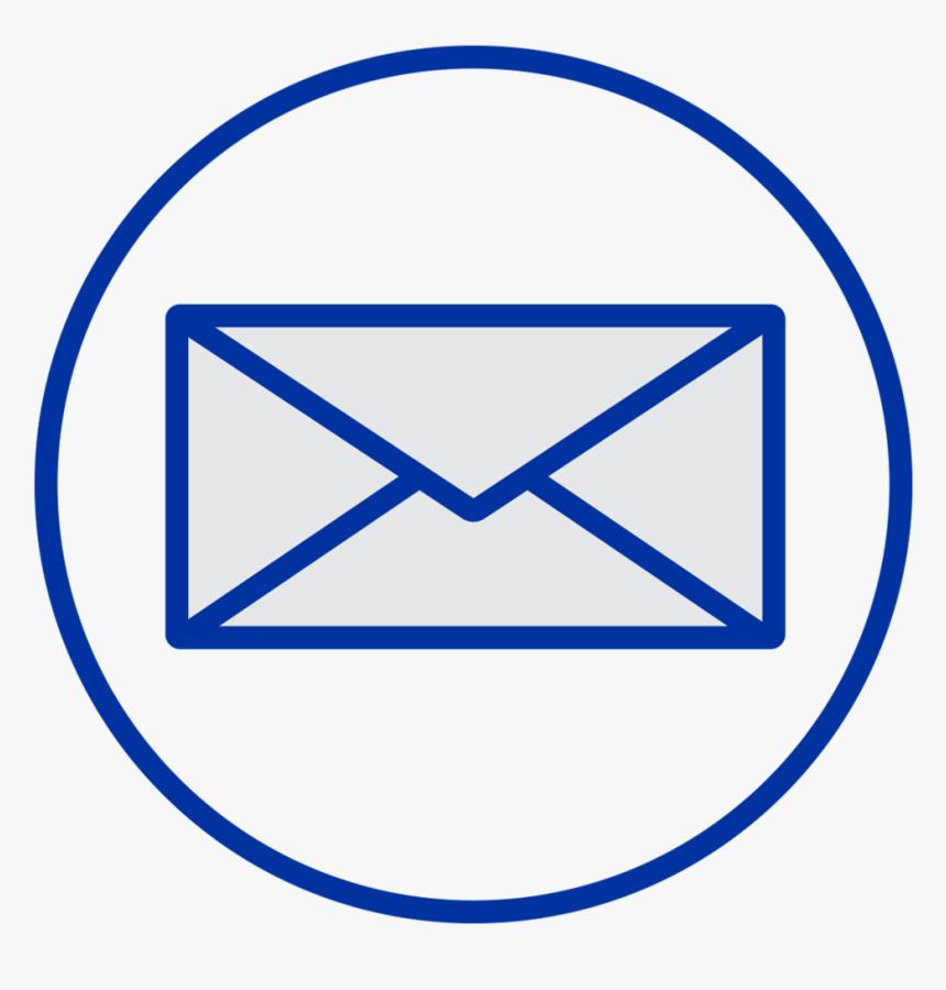 Address Sign Clip Art at Clker.com - vector clip art online, royalty free &  public domain