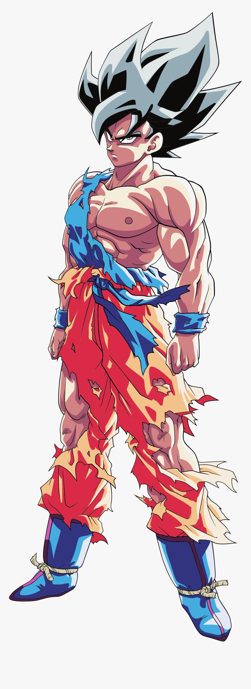 Ultra Instinct Goku Wallpaper Iphone Wallskid Goku Super Saiyan Dbz Hd Png Download Transparent Png Image Pngitem