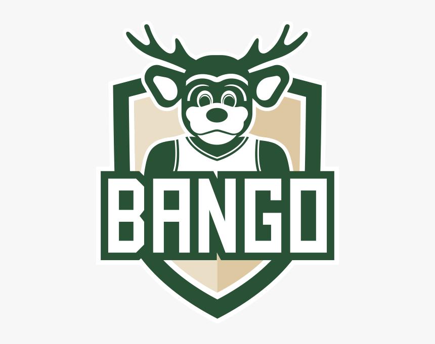 Milwaukee Bucks Logo Png / Milwaukee Bucks Logo Png ...