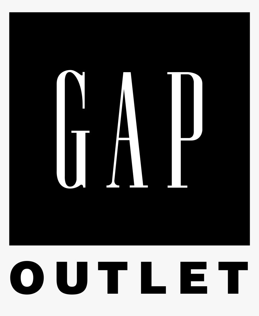 Gap White Logo Png Transparent Png Transparent Png Image Pngitem