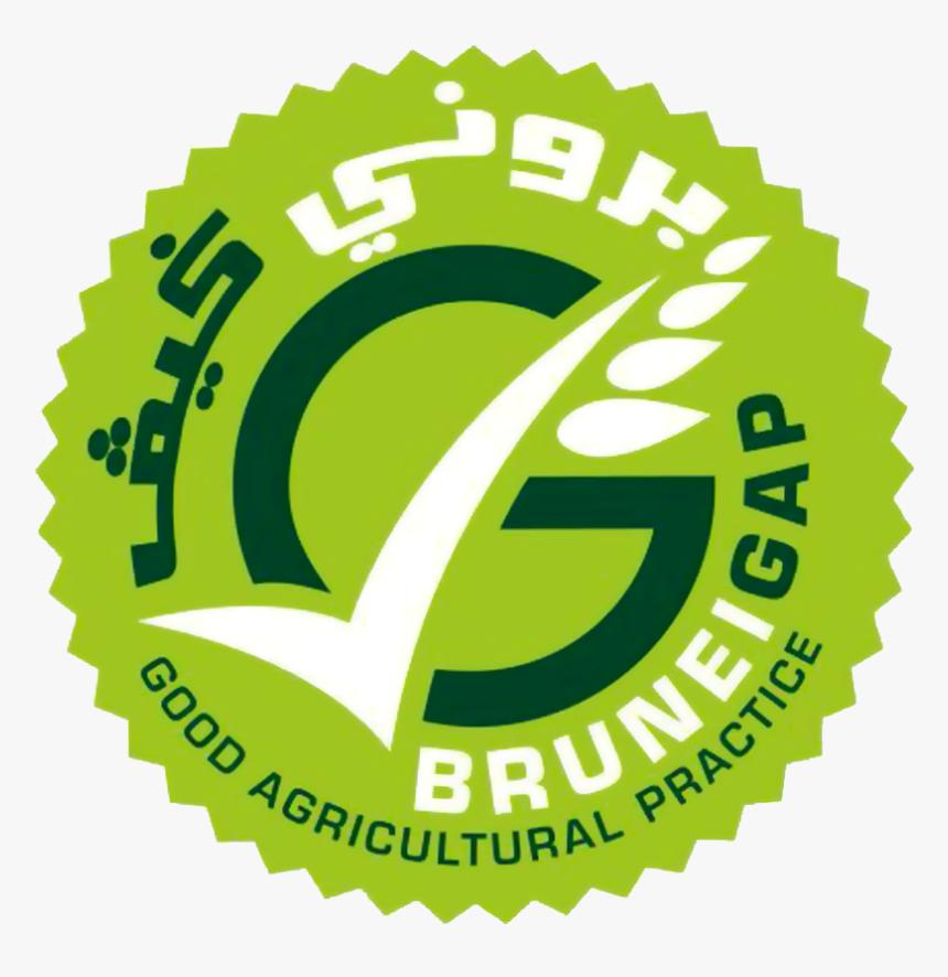 Brunei Gap Logo Linked Learning Gold Certification Hd Png Download Transparent Png Image Pngitem